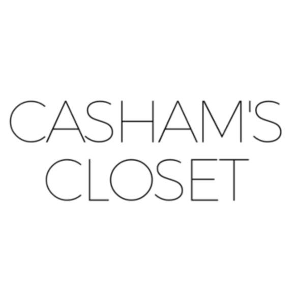 cashamscloset